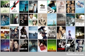 asian_film_posters_thumbs