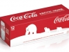coca-cola-in-arctic-white-02