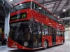london-routemaster-bus-1