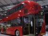 london-routemaster-bus-2