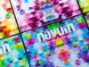 novum-magazine-issue-11-11-05