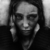 portraitsofthehomeless01