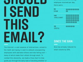 inline-email-overload-featured