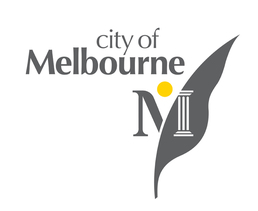Rebranding City of Melbourne 01 Rebranding City of Melbourne