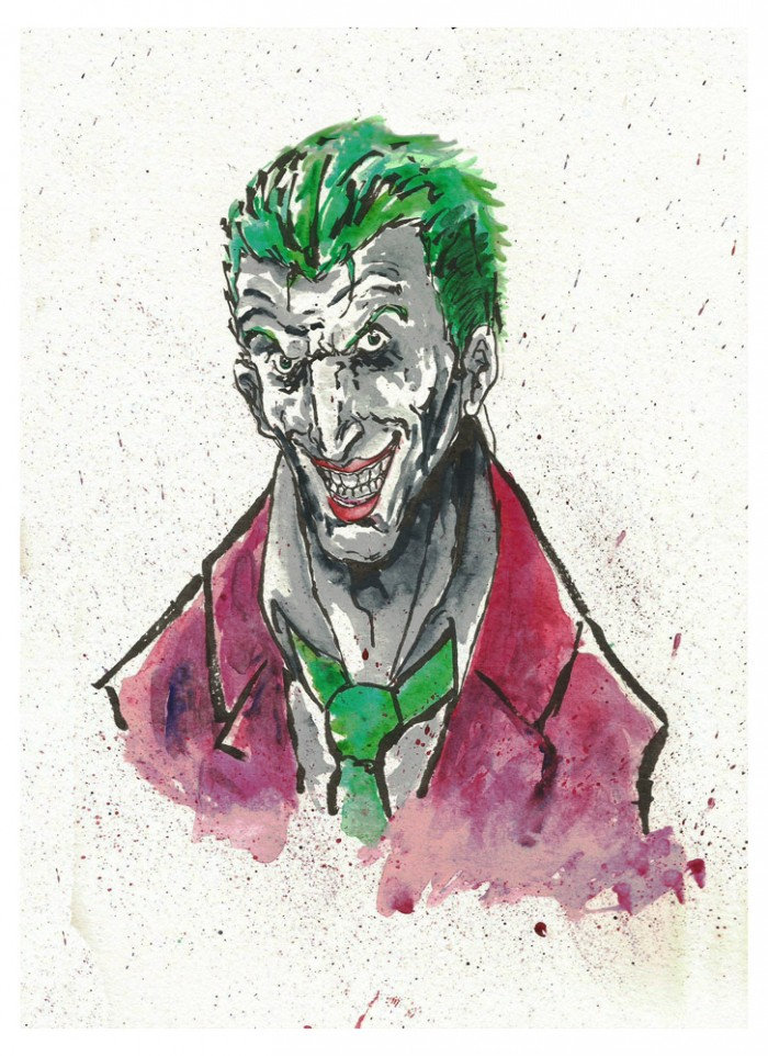 Scanned Image5 1 700x962 The Joker