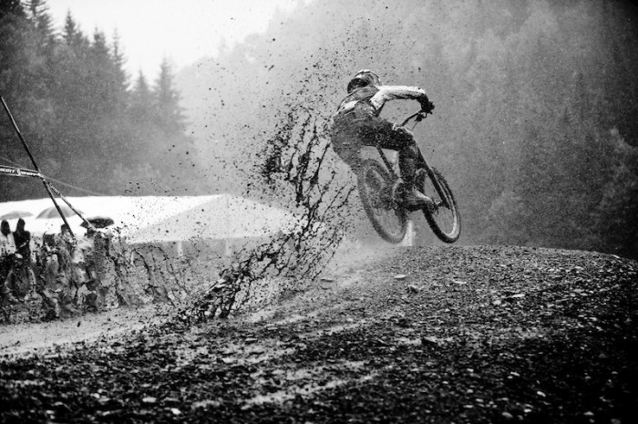 by Marius Maasewerd 700x465 Mountain Bike Photography