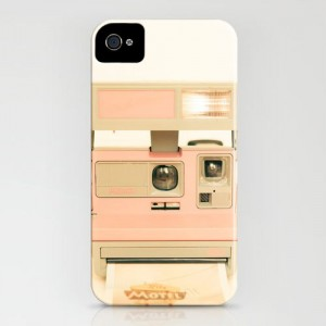 iphone camera case 02 300x300 Cool iPhone Camera Cases