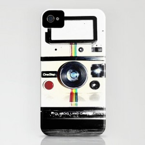 iphone camera case 05 300x300 Cool iPhone Camera Cases