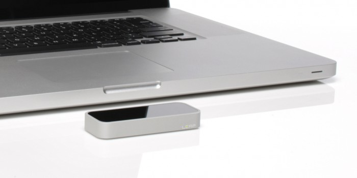 Leap Motion Sensor 03 700x350 Leap The Motion Sensor...