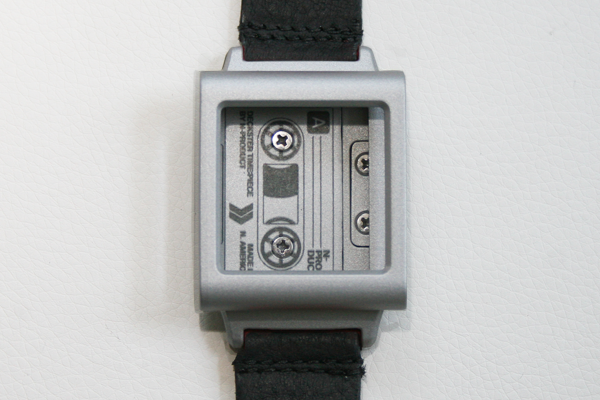 deckster1 Deckster | using your iPod Nano as a watch
