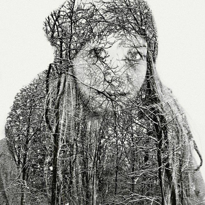 multiple exposure portraits 16 700x700 We Are Nature