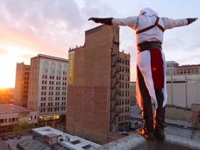 Assassins-Creed-in-Real-Life-Parkour