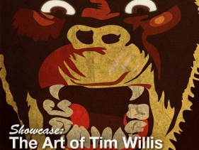 Art-of-Tim-Willis
