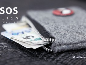 ASOS zip wallet_0010_11