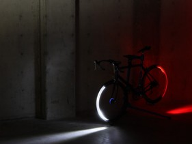 Revolights-Bike-Lights