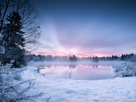 Winter_Landscapes