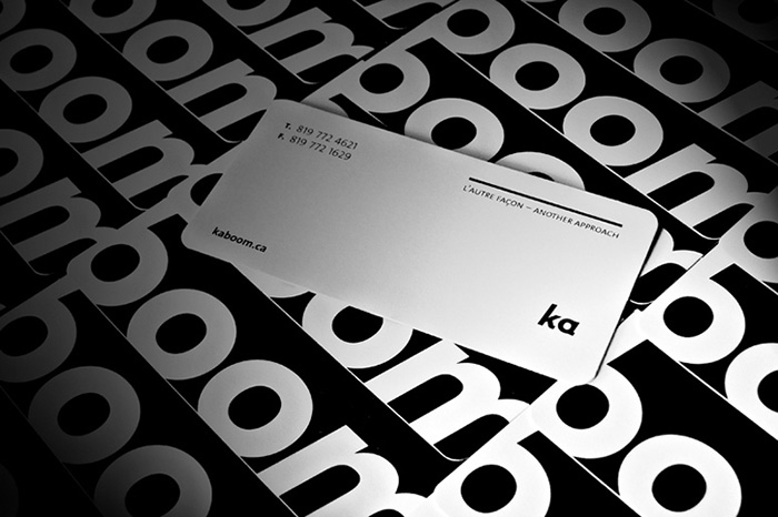 professional business cards 17 Professional Business Cards