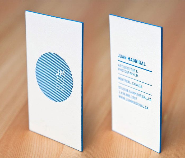 professional business cards 19 Professional Business Cards