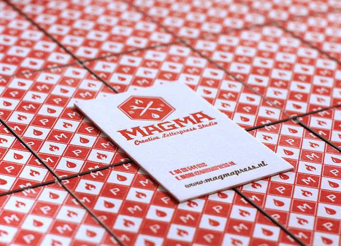 professional business cards 20 Professional Business Cards