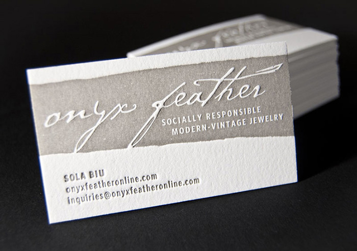 professional business cards 21 Professional Business Cards