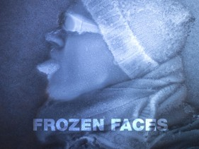 Amazing-FrozenFaces