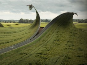 Photo-manipulation-by-Erik-Johansson