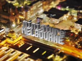 miniature_melbourne