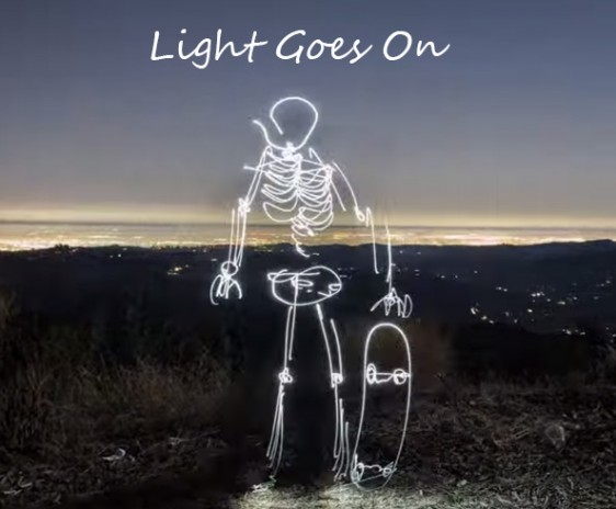lights-go-on